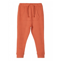 Grayson Sweatpant Mini