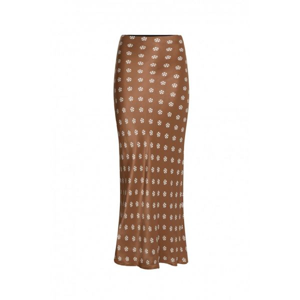 Laurie Skirt Parasol