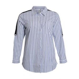 Ciso skjorte