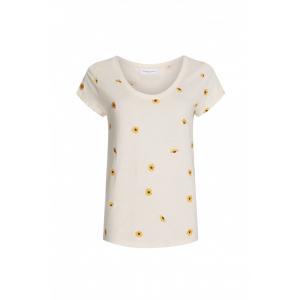 Kris T-shirt Sunny