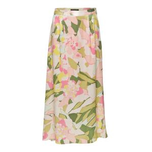Mola Ancle Skirt
