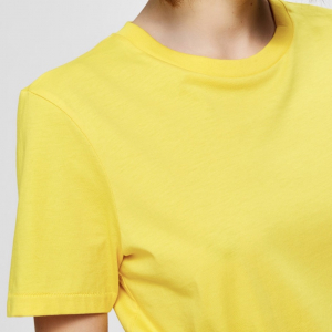 My Perfect Tee Yellow