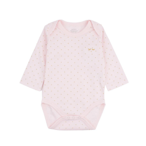 LIVLY - BODY SATURDAY PINK/GOLD