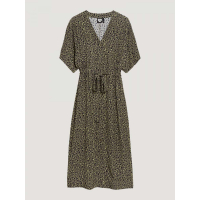 CATWALK JUNKIE Juicy Leopard Dress