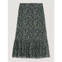 CATWALK JUNKIE Field Flowers Skirt