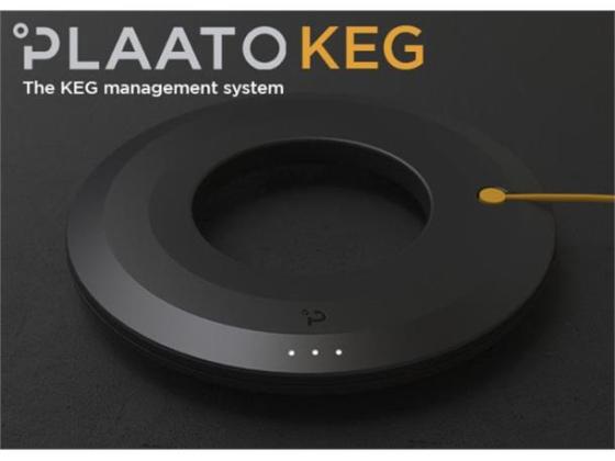 Plaato Keg