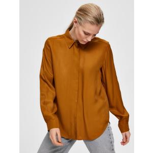 Arabella Odette skjorte