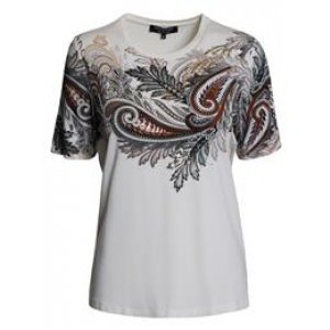 Signature Deluxe t-shirt