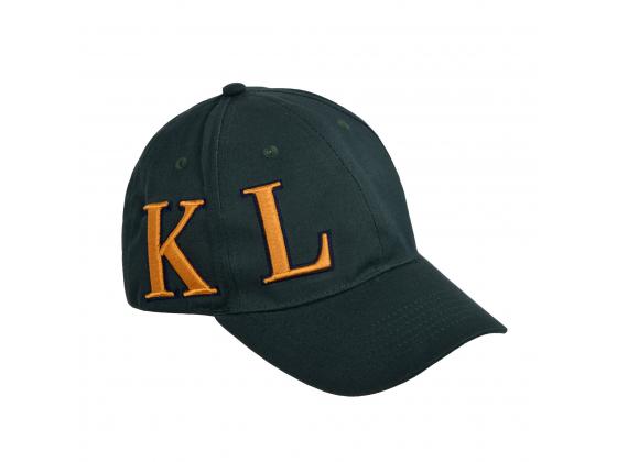KL Argus Unisex Caps