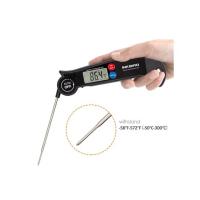 Inkbird Termometer HET-F001