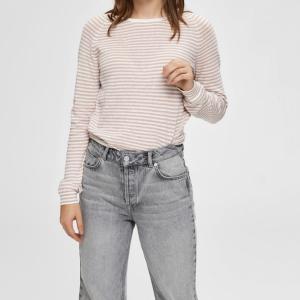 Astrid LS Knit