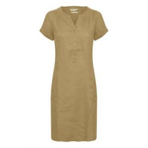 Aminas dress