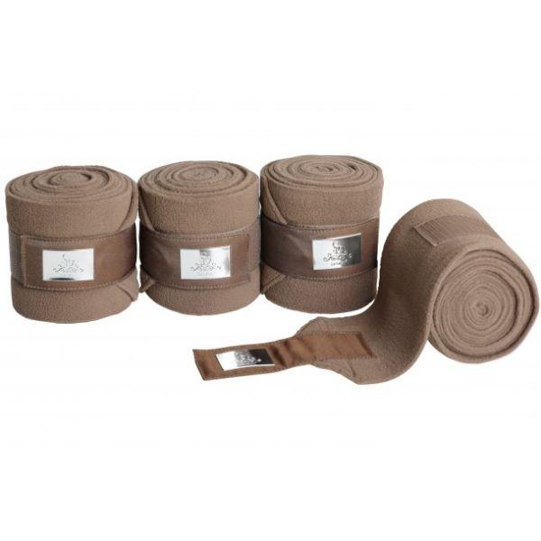SD Design GEM collection Fleece Bandage