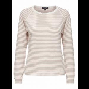 Astrid knit