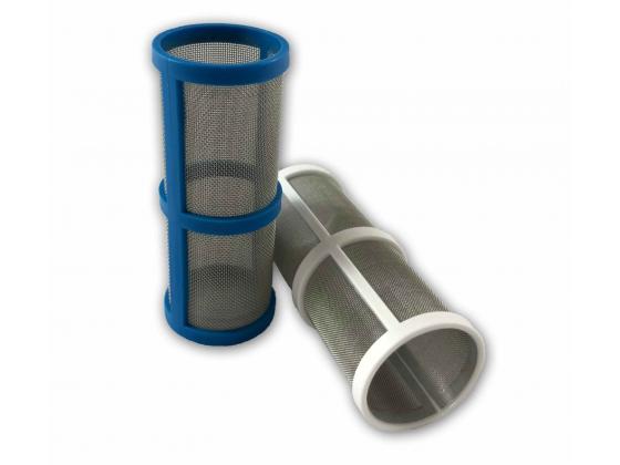 Bouncer Filter-kit (standard) Blå/Hvit