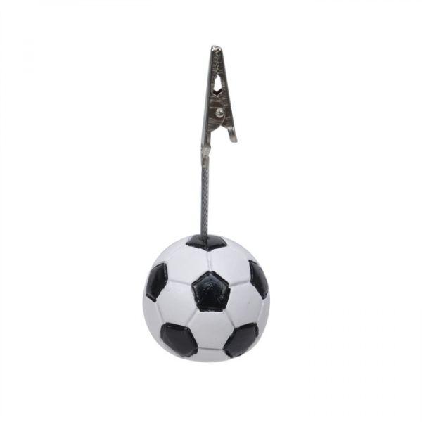 Fotball bordkortholder D3 H10