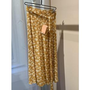 Kourtney Skirt