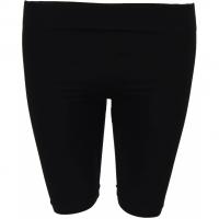 Isay Nilla black short legging 56412