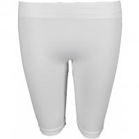 Isay Nilla white short legging 56412