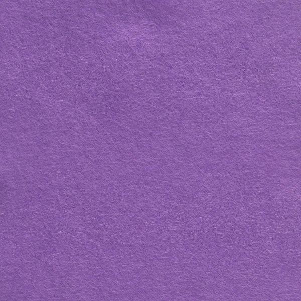 Hobbyfilt 20x30 cm Lyslilla