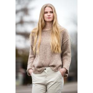 Piu - Sweater