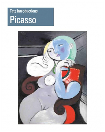 Tate introductions Picasso