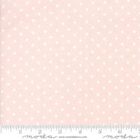 Rue 1800 pink polka