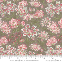 Rue 1800 floral