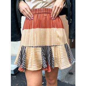 Board Short Skirt