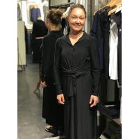 IJH Dress Emma7250