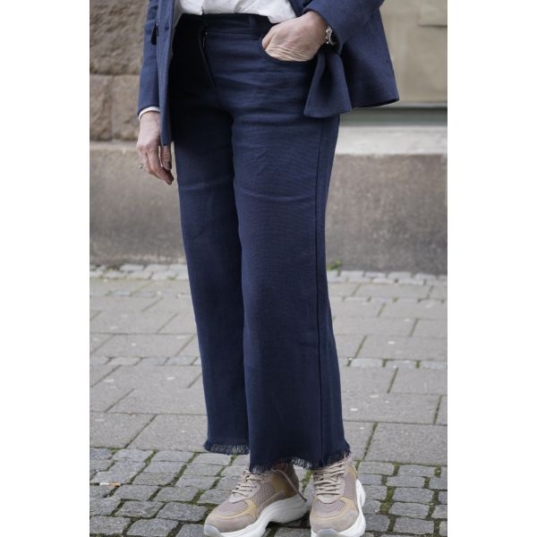 Paniere Trousers