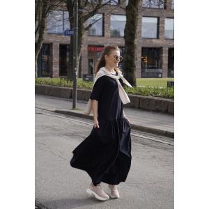 Ursola dress