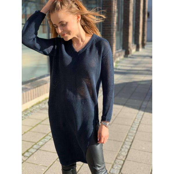 Corone Sweater