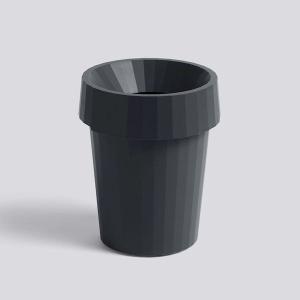Shade Bin