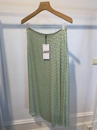 Marielle Skirt