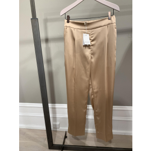 Orion Trousers Cuban