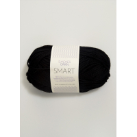 Smart svart 1099