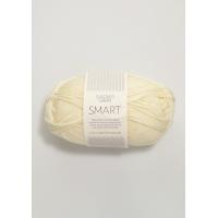 Smart hvit 1002
