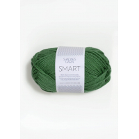 Smart dyp gressgrønn 8244