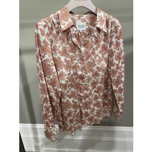 Hellen Shirt