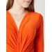 IJH Dress Emma7245