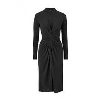 IJH Dress Volant7337