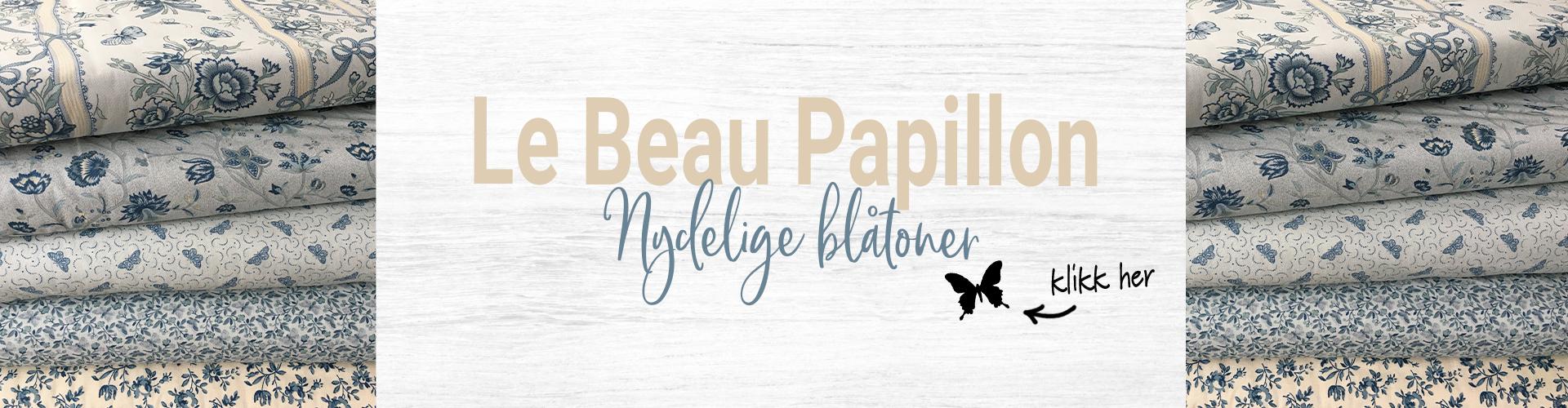 quiltestæsj-1920x500-La Beau Papillon