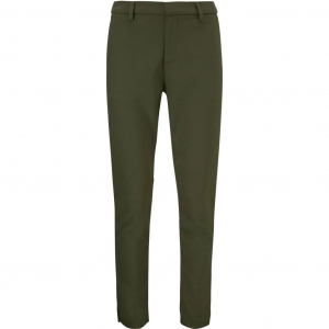 Alice Pant Army