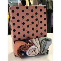 Nümph Ladomia 3pack socks