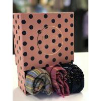 Nümph Latoya 3pack socks