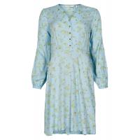 Nümph Nuailbhe dress 7220805
