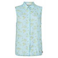 Nümph Nuailbhe shirt 7220012