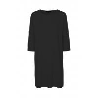 IJH Dress tshirt2141