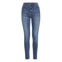 Pulz Liva skinny jeans